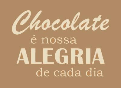 Chocolates Platanos - slider 4 - foto 2