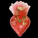 Coração Chocolate Gigante