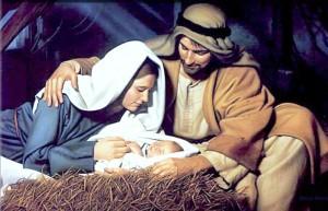 Jesus-na-manjedoura