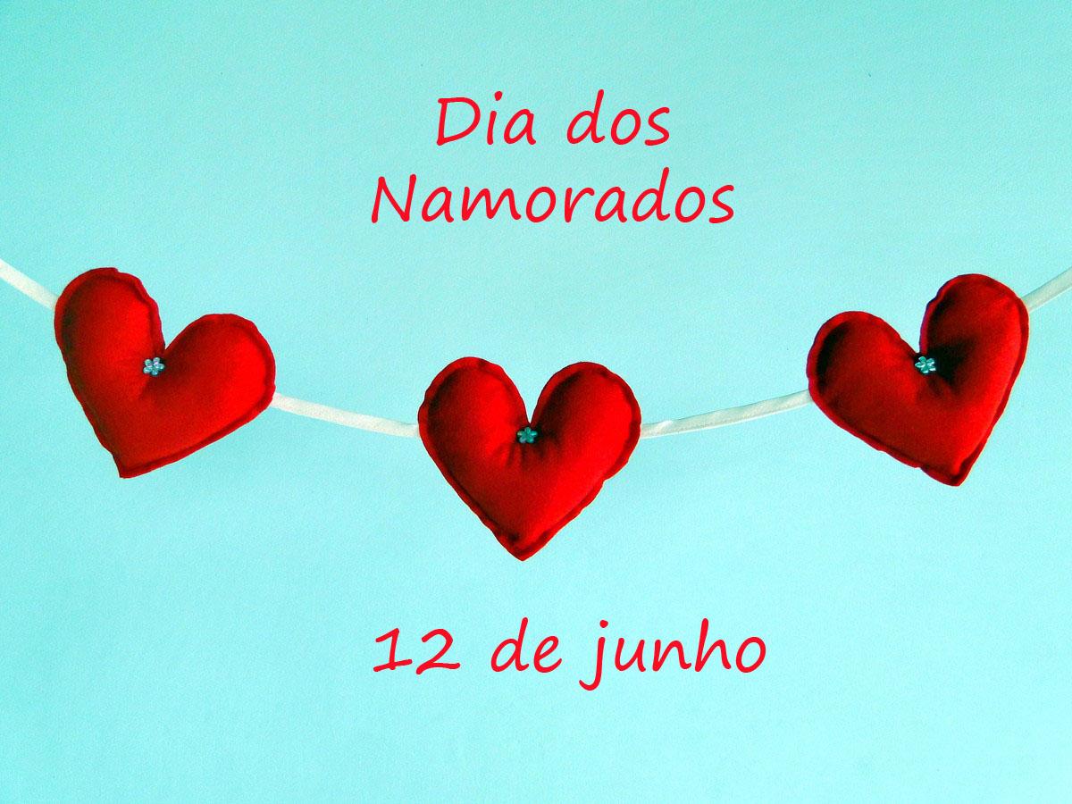 Dia Dos Namorados: Dia Dos Namorados E O Chocolate