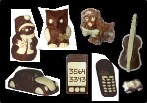 bichinhos de chocolate.png