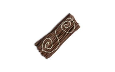 Rama de Chocolate