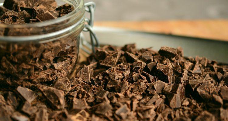 chocolate-sem-gluten