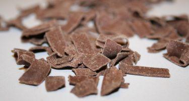 raspas-como-conservar-chocolate-caseiro